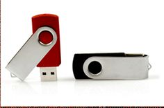 USB Flash drive 1 - 32GB http://www.connex.no/mobil---usb---data.html