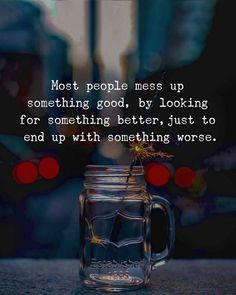 New funny relationship status quotes people Ideas Messed Up Quotes, True Quotes, Motivational Quotes, Funny Quotes, Inspirational Quotes, Funny Memes, Good People Quotes, Sad Sayings, I Messed Up