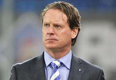 APOELGROUP.COM: MARIO BEEN, και επίσημα πια, ο νέος προπονητής του...