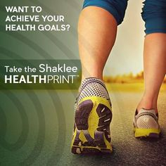 1 Quick Step to Achieve your Health Goals - Barefoot Me :-)