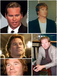 The Fourth Dimension: Val Kilmer Interview - YouTube   Вэл килмер ...