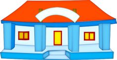 #Property buying tips