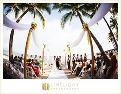 CASA MARINA, Limelight Photography, Key West, Wedding, Wedding Photography, Beach Wedding, Wedding Dress, Ceremony, Bride and Groom, www.stepintothelimelight.com