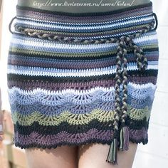 Crochetemoda Portuguese with diagram. multiple patterns on this site