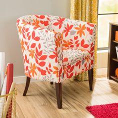 Zipcode Design Jade Accent Chair