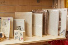 Esküvői fotóalbumok több méretben Coffee, Drinks, Kaffee, Drinking, Beverages, Cup Of Coffee, Drink, Beverage