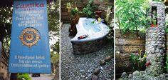 Çantika Spa — мое любимое спа в Убуде! | BaliBlogger.ru