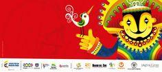 CARNAVAL DE NEGROS Y BLANCOS DE PASTO | Conozca los finalistas del reconocimiento al periodismo cultural (MINCULTURA - 25 MAR 2015)