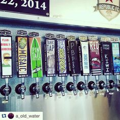 @midtownbiergarten: #Repost @a_old_water  #SBW2016 at #MidtownBiergarten with @karlstraussbeer #taptakeover!!! Open NOW  Come see me @ksheehan & @amanda25campbell and have some great #beer in some great weather. #sacbeerweek #craftbeer #karlstrauss #pappyvanwinkle #smallbatch #beerstagram #sacramento