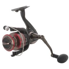 Penn fierce spinning rod and reel combo bass pro shops for Bass pro shop fishing reels
