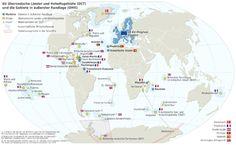 Europäische Union – Wikipedia