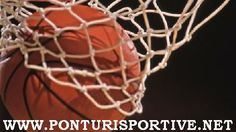 Ponturi Baschet 15.07.2013 Team Building Activities For Adults, Basketball Teams, Euro, Coaching, Recipes, Training, Recipies, Ripped Recipes, Cooking Recipes