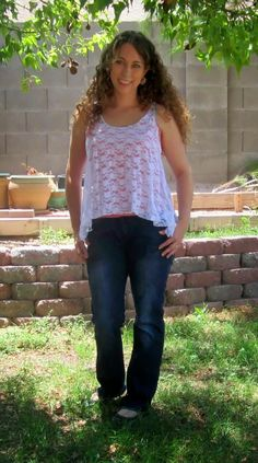 #Win a pair of JLeer Jeans at my blog giveaway! Ends 7/24