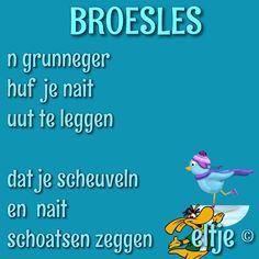 Broesles