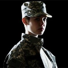 """Our veterans have a higher than average rate for breast cancer compared to the rest of the US population, but breast cancer is not considered a """"service related"""" disability and is ineligible for VA health coverage?!  Sign this petition for research so our veterans get the help and treatment they deserve."""