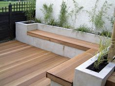 Outdoors Discover seite mit pflanzen garden seating area ideas 25 Easy And Cheap Backyard Seating Ideas Back Gardens Small Gardens Outdoor Gardens Modern Gardens Small Courtyard Gardens Front Courtyard Garden Modern Contemporary Garden Backyard Seating Back Gardens, Small Gardens, Outdoor Gardens, Modern Gardens, Roof Gardens, Backyard Seating, Backyard Landscaping, Deck Seating, Landscaping Ideas