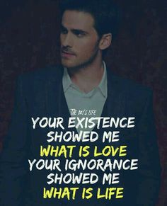 Show Me What, What Is Love, Love You, Love Life Quotes, Men Quotes, Cute Little Baby, Little Babies, Quotations, Qoutes