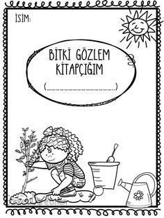 Kindergarten Curriculum, Preschool Printables, Reggio, Stress Free, New Trends, Diy For Kids, Worksheets, Clip Art, Teaching