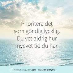 Swedish Quotes, Meaning Of Life, Love Life, Self Love, Meant To Be, Humor, Motivation, Words, Inspiration