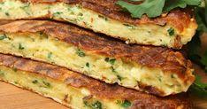 Сырная лепешка или ленивый хачапури - пошаговый рецепт с фото. Быстрое, Вкусное и Сытное Блюдо за 10 Минут! Ленивый Хачапури или сырная лепешка - настоящая палочка-выручалочка для любой хозяйки! Попробуйте и не пожалеете!