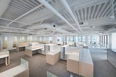 Allsteel office furniture and chairs providers in san francisco