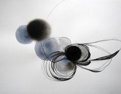 Pintas o Tiñes? | LINA MUSES