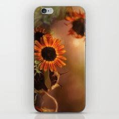 10% Off + Free Shipping - Ends Tonight at Midnight PT! #SALE #Art  Skins are thin, easy-to-remove, vinyl decals for customizing your device. Skins are made from a patented material that eliminates air bubbles and wrinkles for easy application.