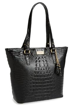 9f0385e9ef Brahmin  Asher  Tote available at