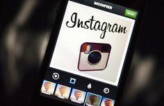 Trucchi e segreti del social network di video e photosharing che ha superato Twitter