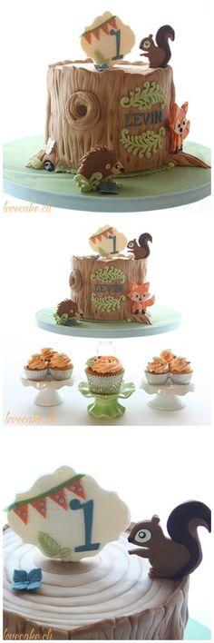 24 Geburt Torten Muffin Deko Cupcake Topper Esspapier Shower