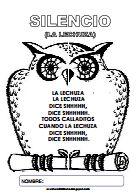 cancionero de las rutinas.pdf  - has other rhymes for routines in class