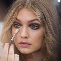 Your Fool-Proof Guide to Color-Correcting Makeup | Daily Makeover