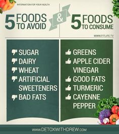 How to lose weight fast with thyroid problems picture 3