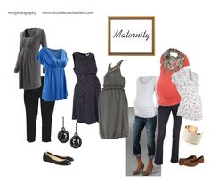 What to Wear to your Maternity Session Kirra Photography - Motherhood & Child Photos Cute Maternity Outfits, Maternity Poses, Maternity Portraits, Maternity Wear, Maternity Photography, Maternity Styles, Photography Ideas, Pregnancy Wardrobe, Pregnancy Outfits