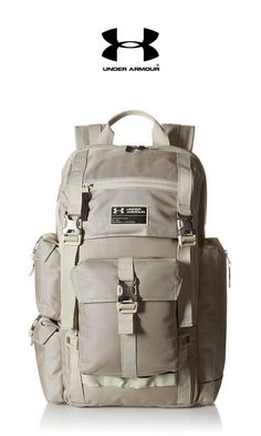 0e02ee4b6db 487 Best Bags images   Backpacks, Survival, Tactical backpack