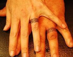 http://tattooton.com/wp-content/uploads/2013/10/ring-tattoos-6.jpg