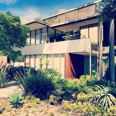 See: Midcentury Architecture