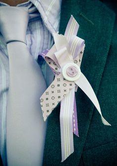 Groomsmen button holes Buttonholes, Groomsmen, Perfect Wedding, Photography, Accessories, Fashion, Moda, Photograph, Fashion Styles