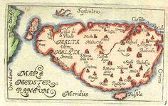https://de.wikipedia.org/wiki/Geschichte_Maltas
