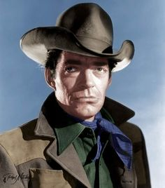 Western Film, Western Movies, Jack Elam, Tv Westerns, United States Navy, Face And Body, Cowboys, Movie Stars, Light Colors