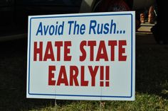 A great SEC rivalry, the Egg Bowl: #OleMiss #MissState