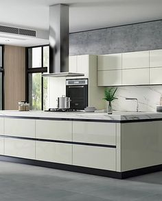 Visit our showroom to check our Ripple & Lakeshore inset and raised cabinets, featuring solid wood, dovetail drawer boxes, and full extension soft-close drawers. European Kitchen Cabinets, Kitchen Cabinetry, Dovetail Drawers, Sink Faucets, Kitchen And Bath, Countertops, Solid Wood, Hardwood, Flooring