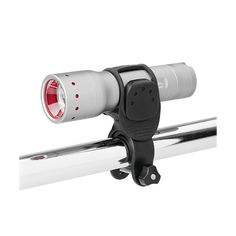 LED Lenser® TT Tac LED Police Tactical Torch