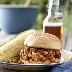 Vegetarian Crockpot Recipes, Slow Cooker Recipes, Vegan Recipes, Cooking Recipes, Vegan Meals, Pescatarian Recipes, Vegetarian Dinners, Vegetarian Options, Crockpot Meals