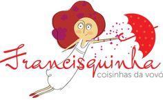 Francisquinha - Coisinhas da Vovó