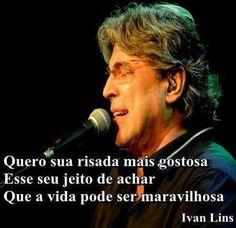 Ivan #idolo