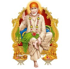 Sai Baba Pictures, Sai Baba Photos, Sai Baba Miracles, Shirdi Sai Baba Wallpapers, Sai Baba Hd Wallpaper, Baba Image, Lord Vishnu Wallpapers, Om Namah Shivaya, Beautiful Flowers Wallpapers