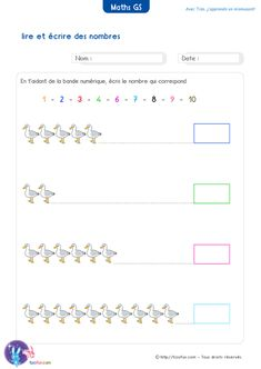 Signes math matiques plus moins gale addition - Addition grande section ...