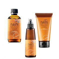 Nashi Argan Onlineshop