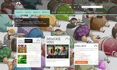 Principles of Quality Website Design